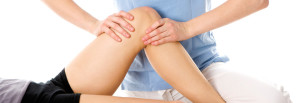 Multiple physical therapy services